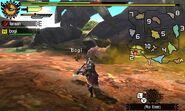 MH4U-Congalala Screenshot 024