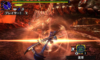 File:MHGen-Agnaktor Screenshot 005.jpg