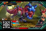 MHSP-Glavenus Juvenile Monster Card 001