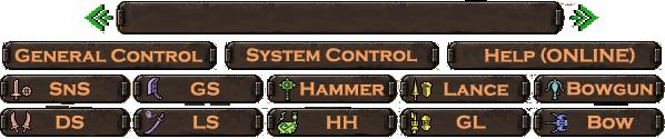 File:Control Settings TOP.png