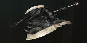 File:FrontierGen-Great Sword 988 Render 000.png