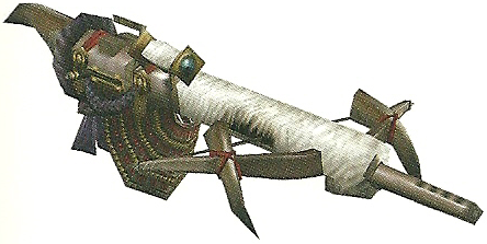 File:FrontierGen-Light Bowgun 017 Low Quality Render 001.png