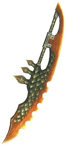 File:FrontierGen-Long Sword 017 Low Quality Render 001.png