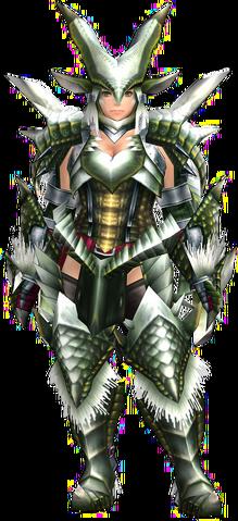 File:FrontierGen-Doragyu G Armor (Blademaster) (Female) Render 001.png