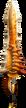 FrontierGen-Great Sword 092 Render 001