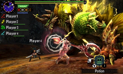 File:MHGen-Thunderlord Zinogre Screenshot 010.jpg