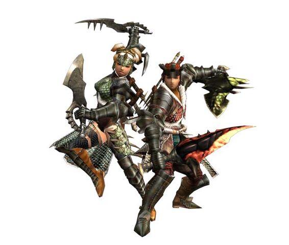 File:1stGen-Dual Sword Equipment Render 001.jpg