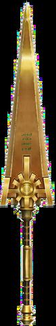 File:FrontierGen-Great Sword 061 Render 001.png