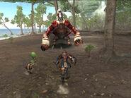 FrontierGen-Partnyer Screenshot 003