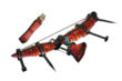 MH4-Bow Render 020