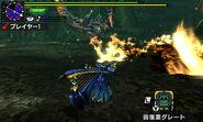 MHGen-Glavenus Screenshot 056
