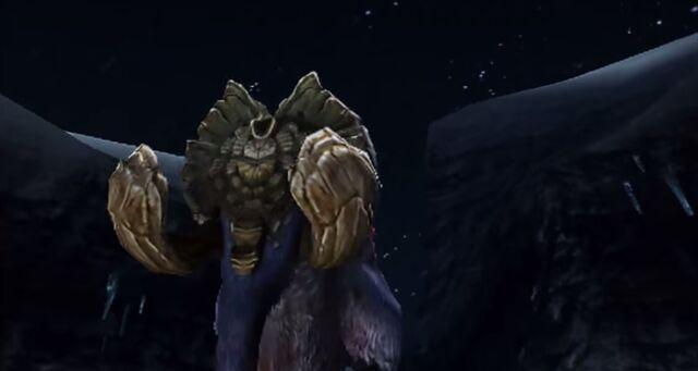 File:MHGen-Gammoth Screenshot 002.jpg