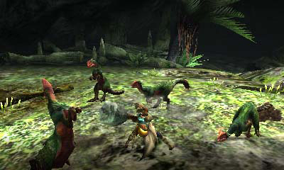 File:MHGen-Maccao Screenshot 004.jpg