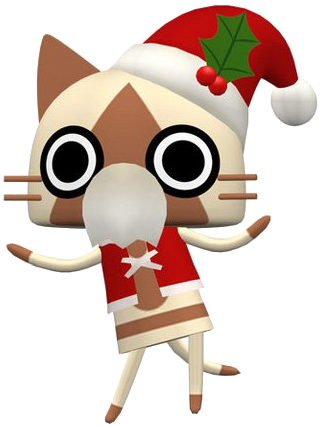 File:Christmas Felyne.png