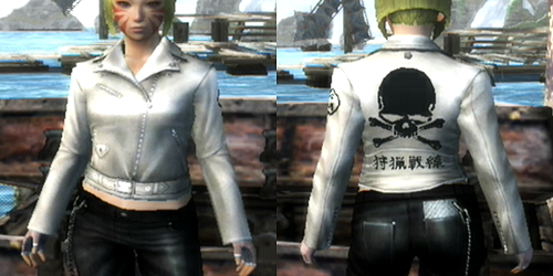 File:MH3-TFOA-jacket-2.png
