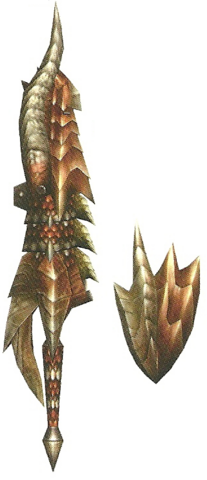 File:FrontierGen-Gunlance 006 Low Quality Render 001.png