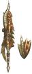 FrontierGen-Gunlance 006 Low Quality Render 001
