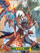 MHBGHQ-Hunter Card Great Sword 010