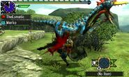 MHGen-Velocidrome Screenshot 009