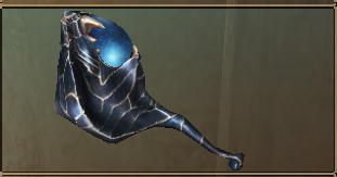 File:Blue Dyed Kusha Hammer.jpg