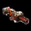 MH4-Heavy Bowgun Render 018