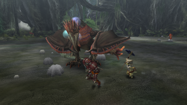 File:MHFU-Hypnocatrice Screenshot 023.png