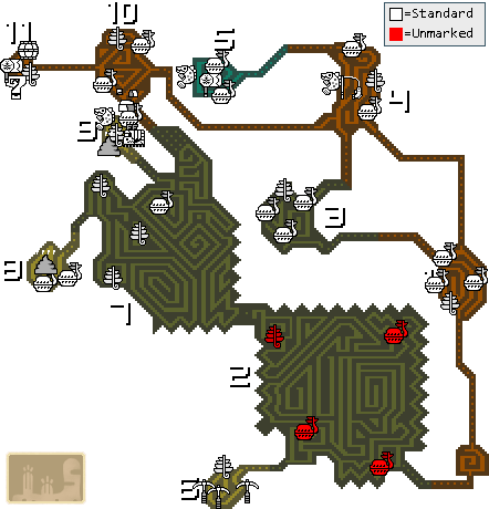 File:MHFU-Old Desert Resource Map.png