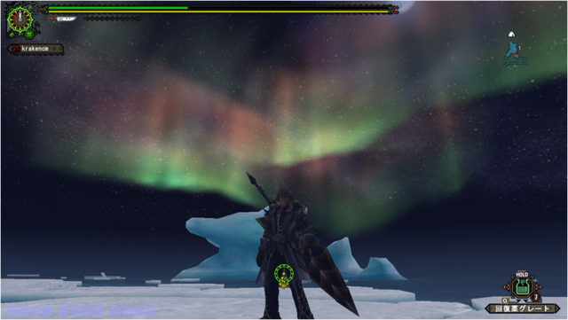 File:Northern lights in mh ^v^.png