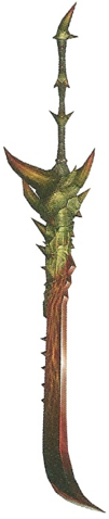 File:FrontierGen-Long Sword 011 Low Quality Render 001.png