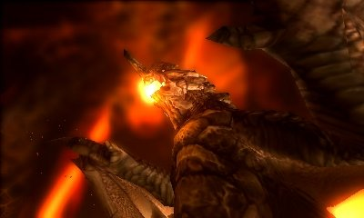 File:MH4-Gravios Screenshot 007.jpg
