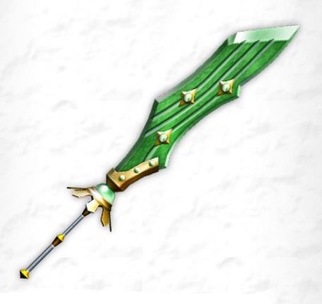 File:MHFO Premium Kit 019 weapon6.jpg