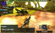 MHGen-Seltas Screenshot 001