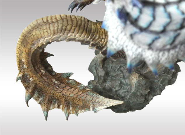File:Capcom Figure Builder Creator's Model Ivory Lagiacrus 006.jpg