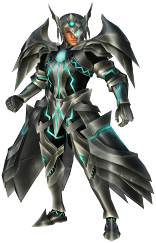 File:FrontierGen-Tenro Armor (Both) (Male) Render 2.png