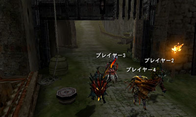 File:MH4U-Town Screenshot 004.jpg