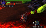 MHGen-Brachydios Screenshot 006