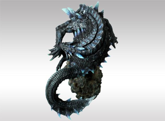 File:Capcom Figure Builder Creator's Model Abyssal Lagiacrus 004.jpg