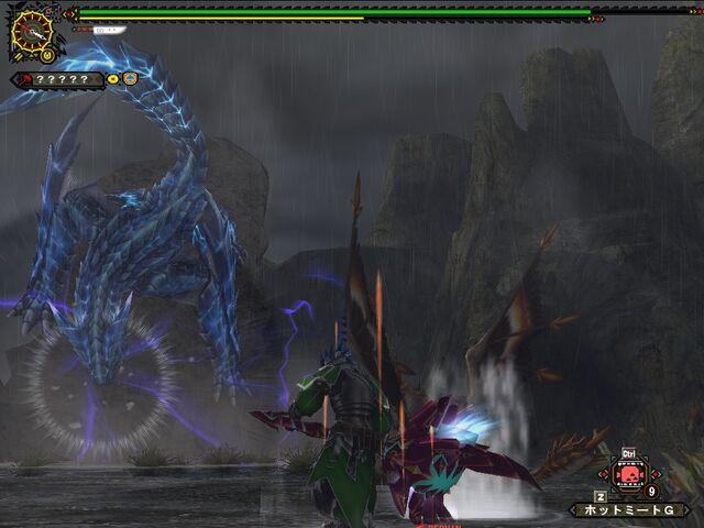 File:FrontierGen-Diorekkusu Screenshot 033.jpg