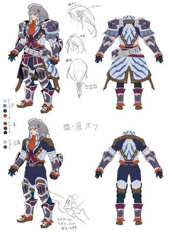 File:FrontierGen-Kurofi Armor Concept Art (Male) 001.jpg
