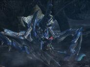 FrontierGen-Shogun Ceanataur Screenshot 009