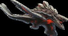 MHO-Infernal Tartaronis Render 001