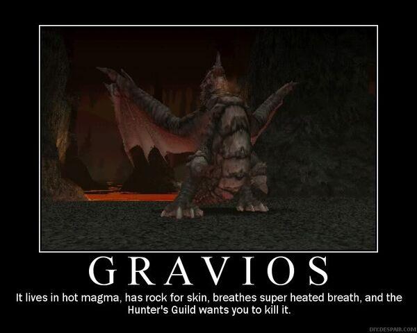 File:Gravios--.jpg