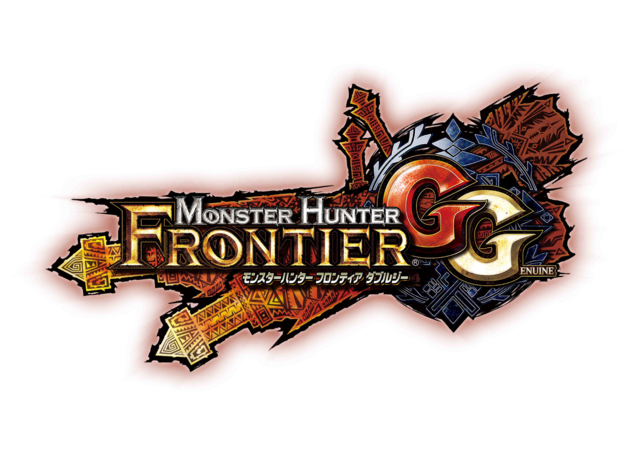 File:Logo-MHF-GG.png