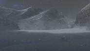 MHFU-Snowy Mountains Screenshot 050