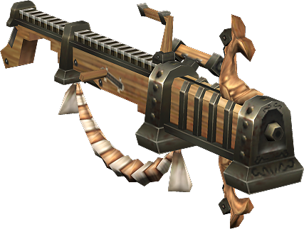 File:FrontierGen-Light Bowgun 048 Render 001.png