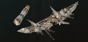 File:Frontier G Gravios Bow.png