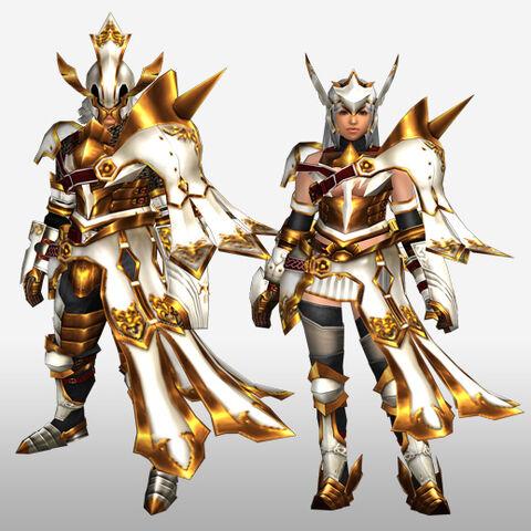 File:MHFG-Byakko Yumioni G Armor (Gunner) Render.jpg