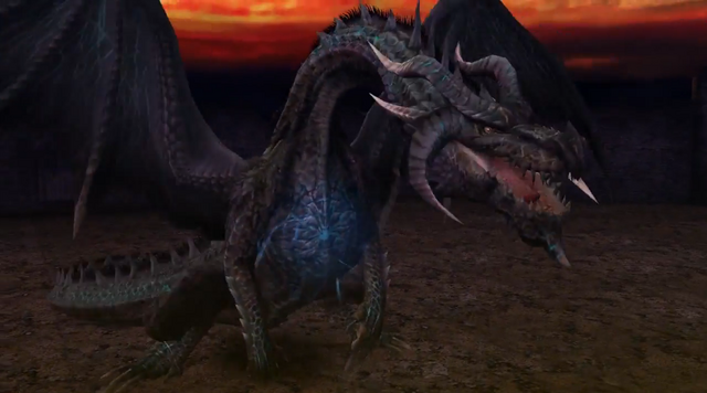 File:MHFG-Fatalis Screenshot 041.png