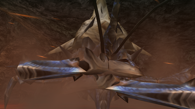 File:MHFU-Shogun Ceanataur Screenshot 007.png