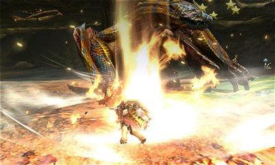 File:MHGen-Tigrex Screenshot 002.jpg